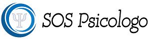 SOS PSICOLOGO